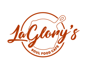 LaGlory's Soulfood Cafe